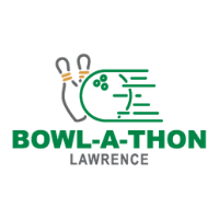 Event Home: Lawrence Bowl-A-Thon 2019